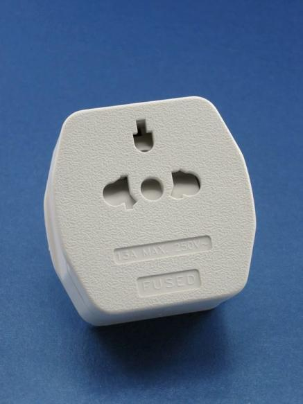 Travel Adaptors - 560