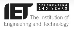 IET - The Institution of Engineering & Technology