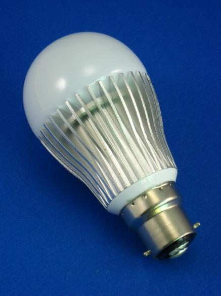 Led Light Bulbs Nta Quality Brand You Can Trust