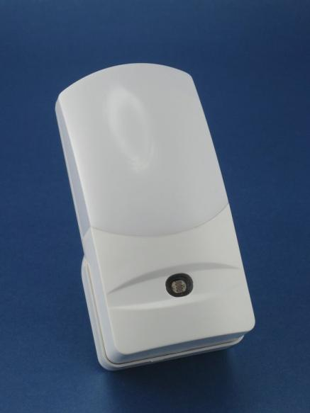 ec348bd927cf Auto Night Lights • NTA   Quality Brand You Can Trust